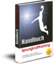 Sprungkrafttraining Trainingshandbuch