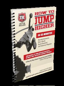 Jump Manual Workbook gratis