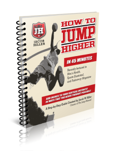 Jump Manual Workbook gratis