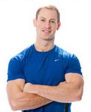 Sprungkraft Trainingsplan Jacob Hiller