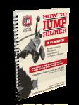 Jump Manual Free PDF